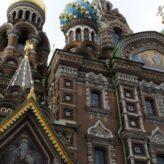 Pravoslavná církev