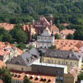 Vilnius: Hlavní město Litvy
