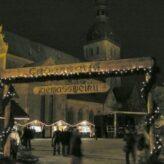 Riga: Hlavní město Lotyšska