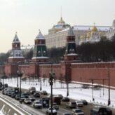 Vladimir Putin: Životopis